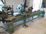 Machines, Ijzerwaren And Chemicaliën - For sale: Saws - ESSEPIGI