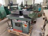 Machines, Ijzerwaren And Chemicaliën - For sale: Spindle mouling machine - SCM
