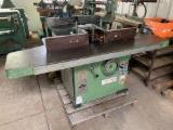 Machines, Ijzerwaren And Chemicaliën - For sale: Spindle mouling machine - UTIS