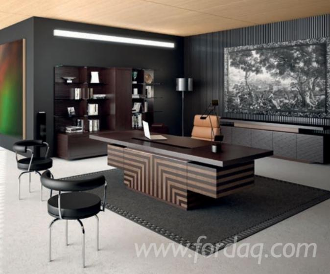 Office-furnitures-fit
