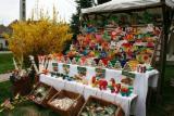 Vender Brinquedos De Madeira Arte E Artesanato / Missão Madeira Maciça Européia Ácer Sycamore Roménia