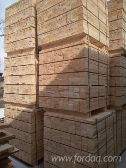 Fresh-Sawn-Pine-Lumber