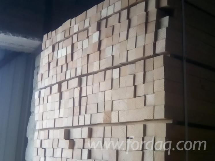 Vender-Madeira-Esquadriada-Faia-50-mm