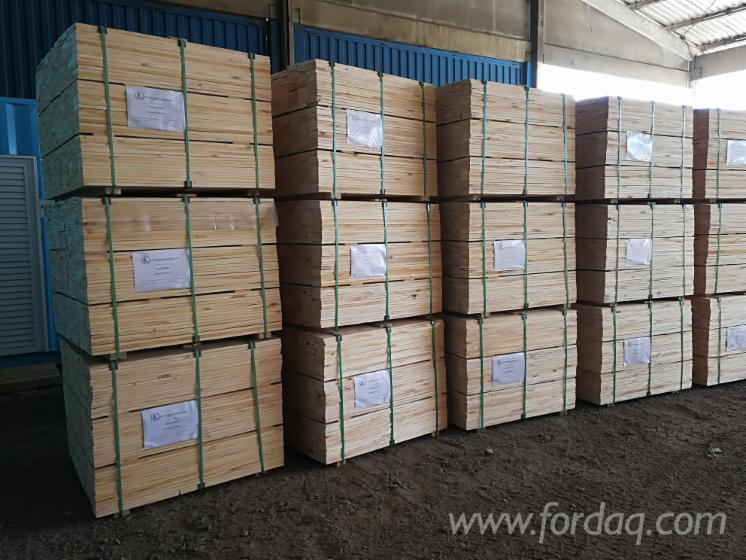 Looking-For-Pine-Pallet-Lumber
