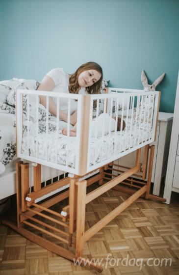 Kreveti-Za-Malu-Decu--Dizajn