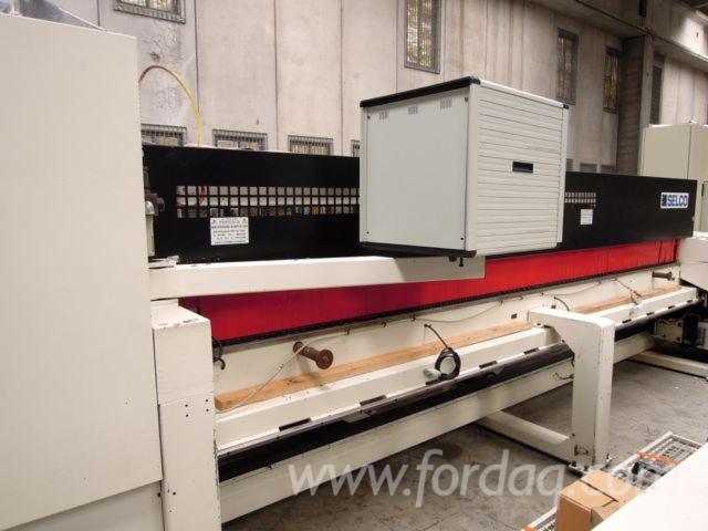 Selco-WN-125-Panel-Saw