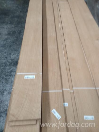 White-Oak-Quarter-210-cm---From-Direct-Manufacturer-in