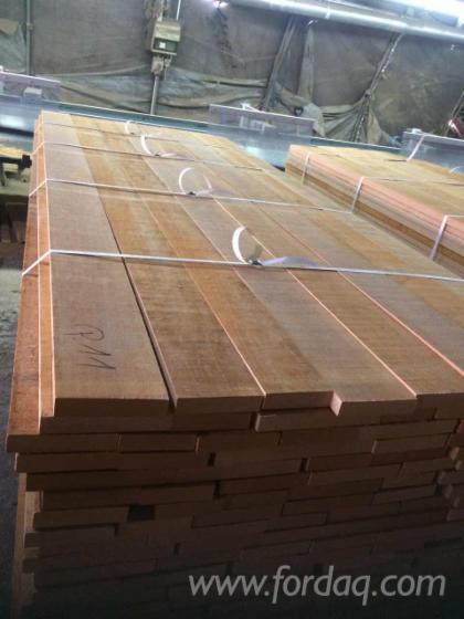 Common-Black-Alder-Lumber