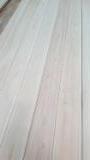 Solid Wood, İç Duvar Kaplama