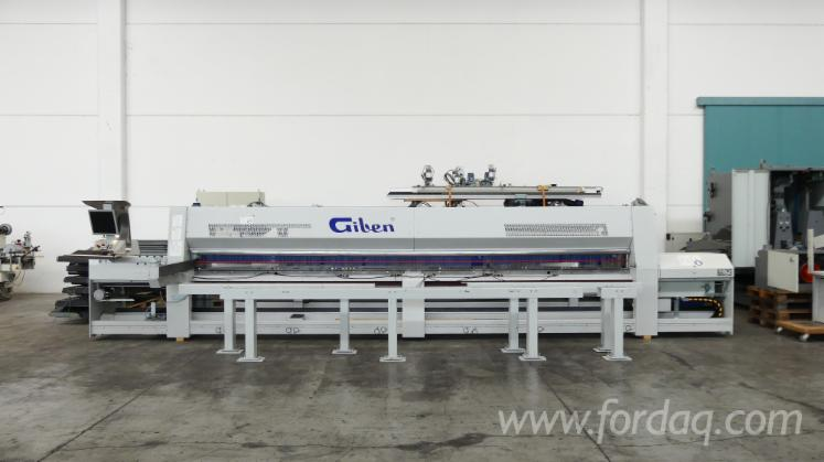 Horizontal-Panel-Saw-Giben-Prisma-3000-%D0%91---%D0%A3