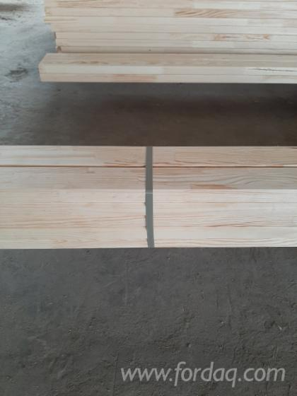 European-Softwood--Solid-Wood