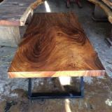Fordaq лісовий ринок - NHP Woodland Co.,Ltd - Садові Столики, Дизайн, 1 - 5 20'контейнери Одноразово