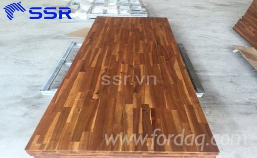 Rubberwood---Acacia-Kitchen-Table-Top---Countertop--