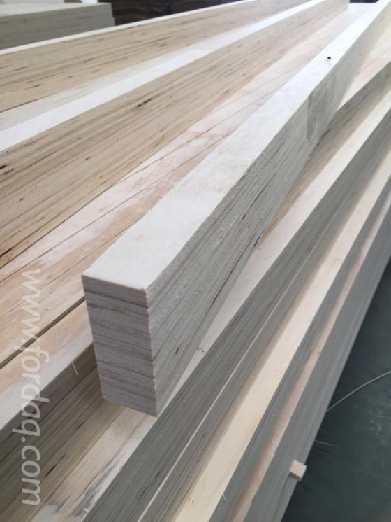LVL-plywood-for-furniture-and