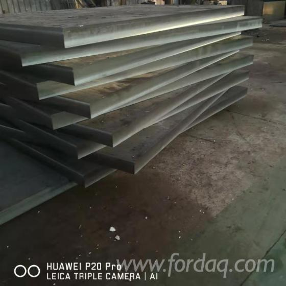 New-Xinyang-Panel-Production-Plant