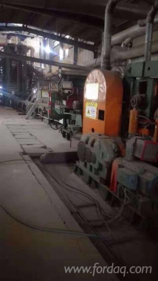 Panel-Production-Plant-equipment-SWPM-%D0%91---%D0%A3