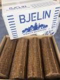 Vender Briquets De Madeira Carvalho DINplus Áustria