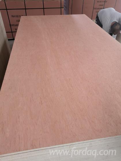 Poplar-Commercial-Plywood