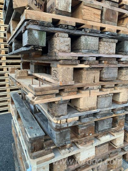 Looking-For-Spruce-Euro-Pallets-To-Be