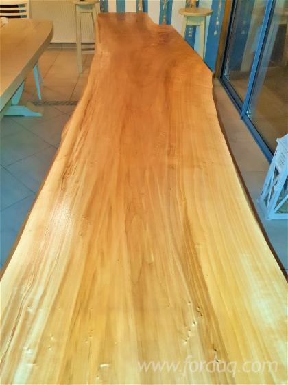 Wholesale Design Oak, Beech, Poplar Dining Tables France