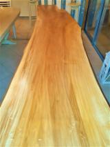 Diningroom Furniture Design - Dining Tables, Design, 1 - 10 pieces Spot - 1 time