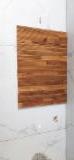 En iyi Ahşap Tedariğini Fordaq ile yakalayın - Moc Phuoc Sanh Deck Tiles - Akasya, Bir Şeritli Geniş Plaka