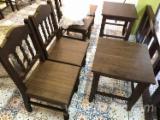Garniture Za Trpezarije, Savremeni, 100 - 5000 komada Spot - 1 put