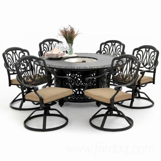 Aluminium-Garden-Furniture