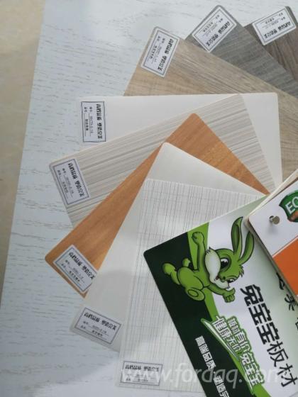 PVC-Foil-For-Flooring
