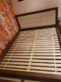 Buy Or Sell Wood Bed Slats - Spruce Bed Slats, 18x64 mm