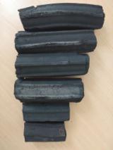 null - Venta Briquetas De Carbón Tamil Nadu India