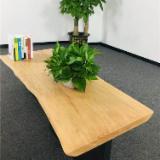 Столи Для Їдалень, Країна, 1 - 100 штук Одноразово