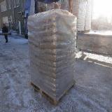 null - Vender Pellets De Madeira Abeto , Abeto - Whitewood ENplus Ucrânia