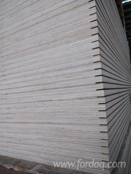 Lauan-Commercial-Plywood