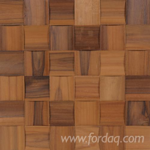 Decorative-Teak-WOOD