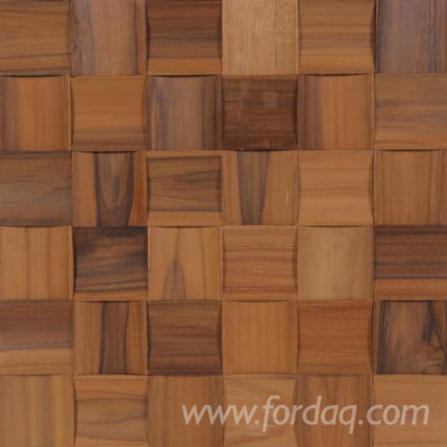 Vender-Kit---Montagem---Bricolagem-DIY-Madeira-Da-Am%C3%A9rica-Do-Sul-Teka