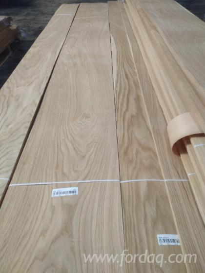 White-Oak-Veneer-Sheets-Producer-and-Exporter-in