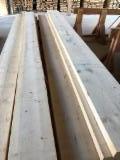 Vender Tábuas (pranchas) Abeto - Whitewood 30; 40; 50; 60 mm