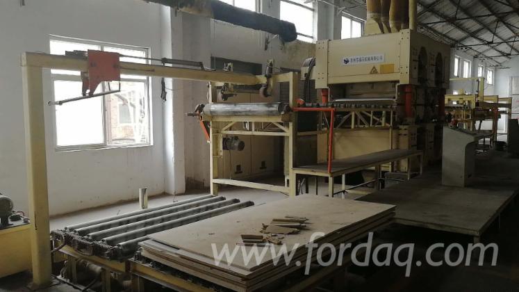 New-Zmake-Panel-Production-Plant