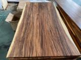 Find best timber supplies on Fordaq - Jieke Wood Product Co.,Ltd - Saman Live Edge Wood Worktop, Table tops