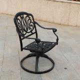 Bahçe Sandalyeleri, Ülke, 5000 - 8000 parçalar yıllık