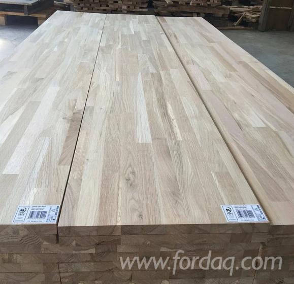 White-Oak-FJ-Solid-Panels