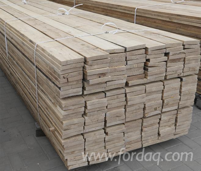 Siberian-Larch-Boards-25-x-125-x-4000