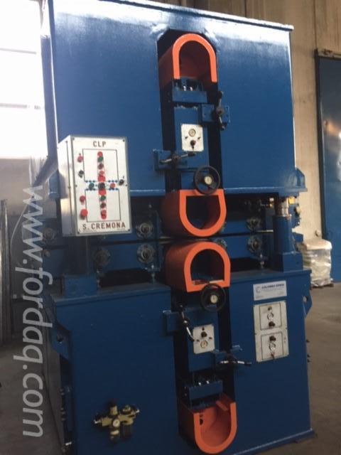 Angelo-Cremona-Calibrating-Machinery