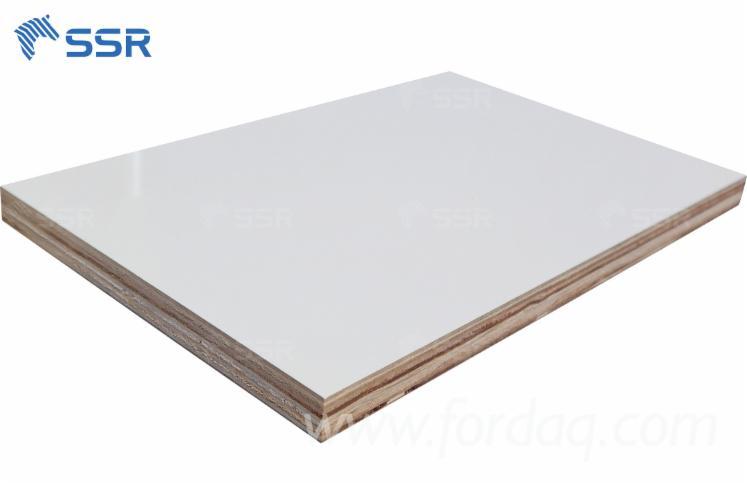 Acacia-Flexible-Plywood
