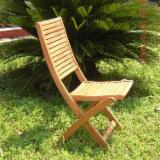 Find best timber supplies on Fordaq - Forexco Quang Nam - Acacia Garden Chairs, Design Style