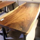 Find best timber supplies on Fordaq - NHP Woodland Co.,Ltd - Saman Garden Table, Traditional Style