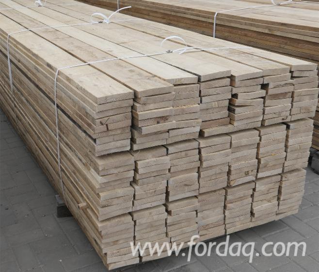 Vindem-Cherestea-Tivit%C4%83-Larice-Siberian%C4%83-32-mm-Republica