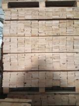 Cherestea rasinoase de vanzare - Vindem Cherestea Tivită Pin Rosu Tratat Termic 20 mm