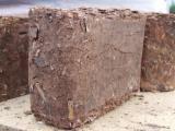 RUF Bark Briquets, 65x110x155 mm